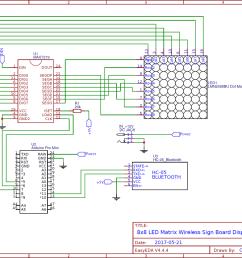 display board diagram wiring diagram expert display board diagram wiring diagrams konsult display board diagram display [ 1500 x 1114 Pixel ]