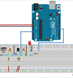 clap on off relay switch using arduino circuit diagram [ 1400 x 1181 Pixel ]