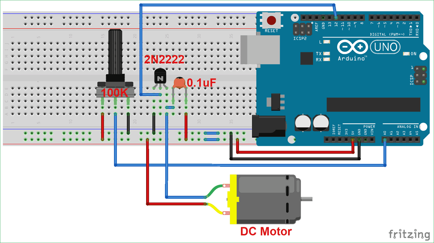 Motor Control Circuit Wiring Diagram Basic Electrical Motor Control