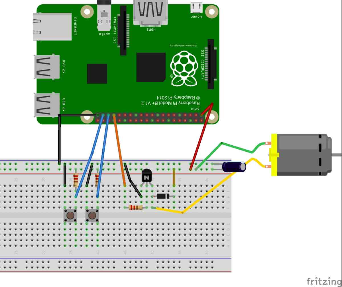 raspberry pi 3 model b wiring diagram squash court circuit best library 12v solenoid 40 pinout