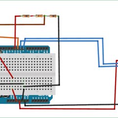 Yamaha Blaster Tors Wiring Diagram Central Heating Honeywell Toyskids Co Monitor Circuit Ireleast Readingrat Net 2003 Pdf