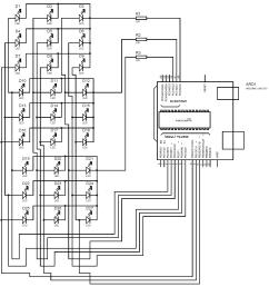 v3 led wiring diagram wiring diagram v3 led wiring diagram [ 1704 x 1782 Pixel ]