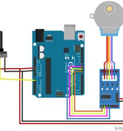 wrg 7069 wiring diagram remote potentiometer wiring diagram remote potentiometer [ 1000 x 950 Pixel ]