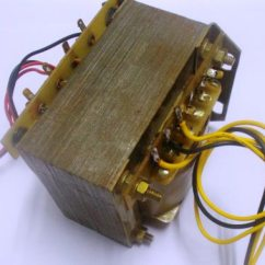 240v To 12v Transformer Wiring Diagram 4l60e Harness 100 Watt Dc 220v Ac Inverter Circuit 0 10amp Step Down