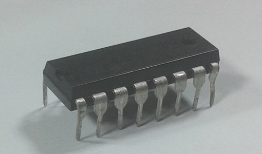 Photodiode Source Follower Circuit Diagram Tradeoficcom