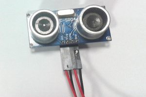 Arduino based Automatic Water Level Indicator and Controller Project with Circuit Diagram & Code