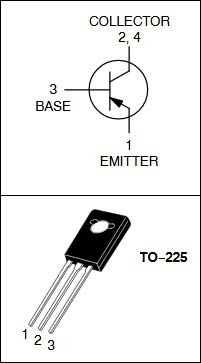 100 Watt Power Amplifier Circuit Diagram using MOSFET