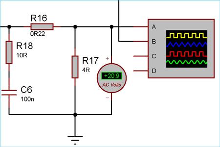 Transistor Jengkol Vs Mosfet