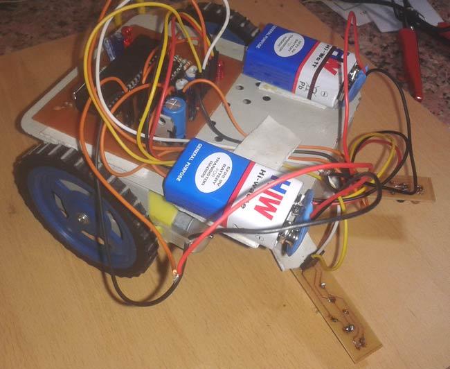 Op Amp Design Tools
