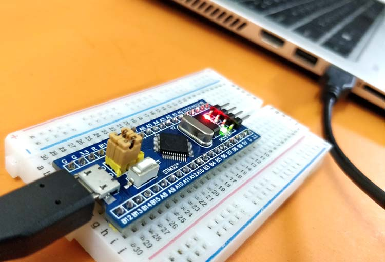 8051 Programmer Development Board Schematic Pcb Files 8051programmer