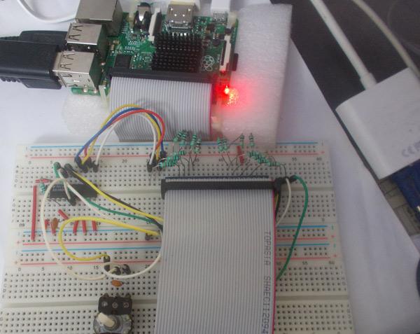 Create Servo Motor Out Of An Dc Motor Electronics Forum Circuits