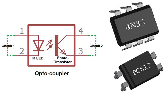 Transistor Intercom Circuit Electronic Circuits And Diagram