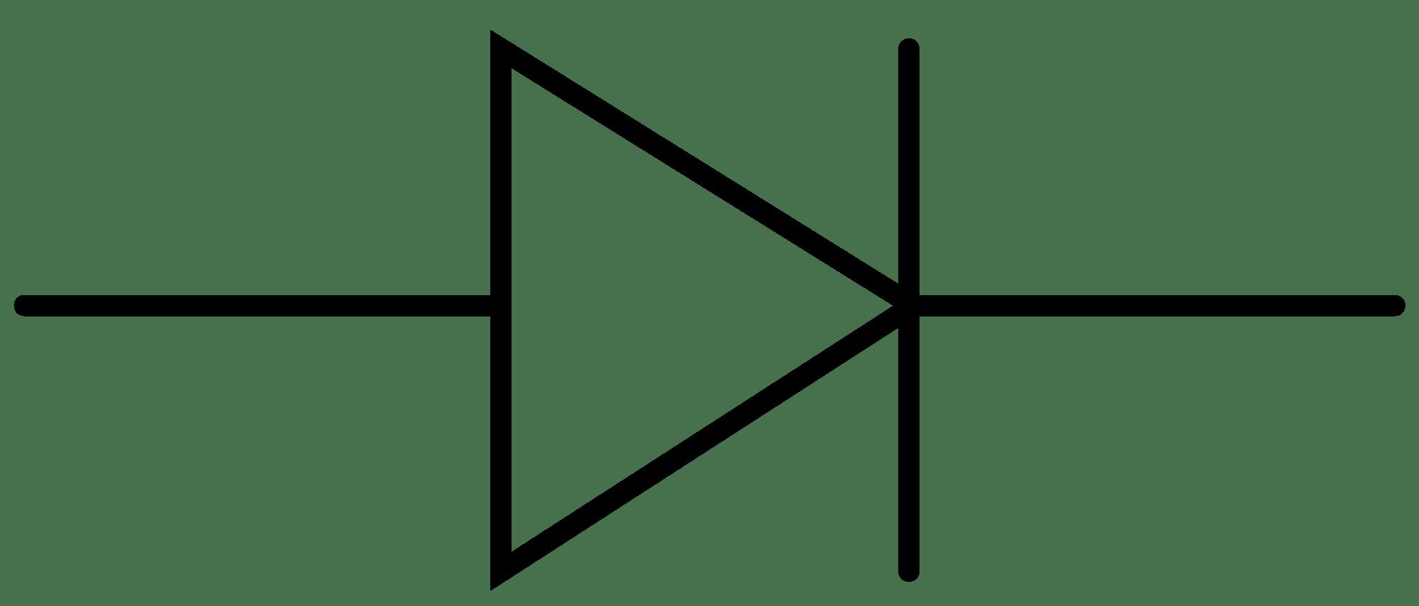 Light Dependent Resistor Schematic Preamplifer