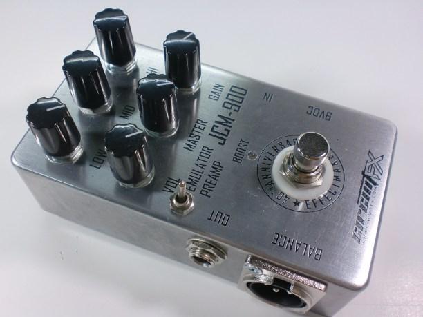 JCM900SpeakerEmulator_07