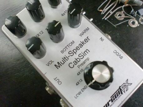 Multi Speaker Cab Sim_5