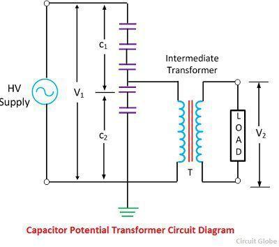 voltage transformer wiring diagram high  bmw e39 wiring