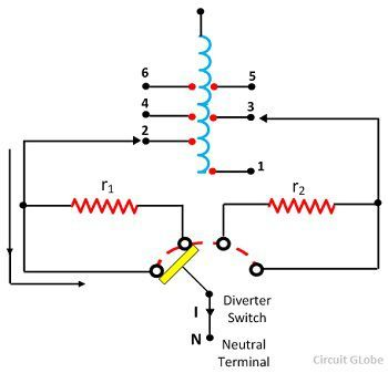 What is On-Load Tap-Changing Transformer? Definition