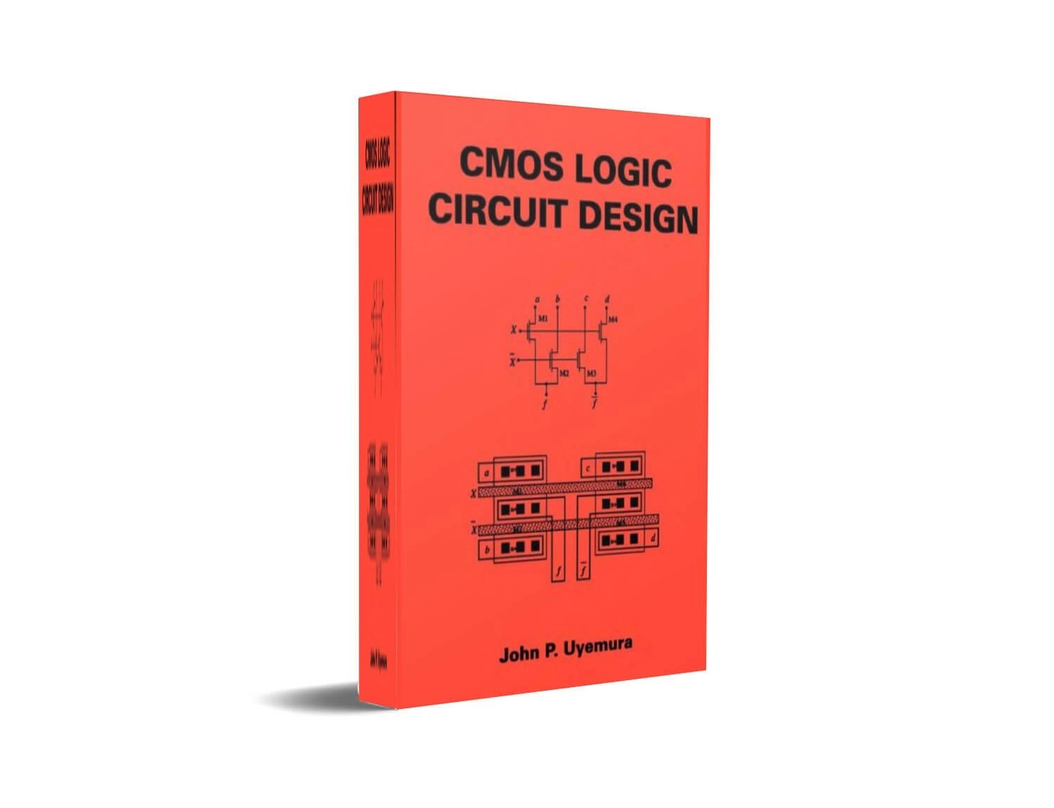 Cmos Gate Circuitry Logic Gates Electronics Textbook