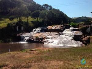 Ecoturismo - Soledade de Minas