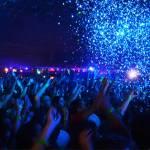 Eventos Caetanópolis