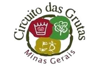 Logo_Circuito das Grutas