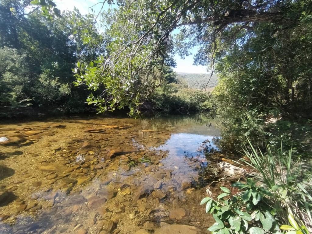 Poço do Padre – natureza e história em um passeio completo em Santana de Pirapama