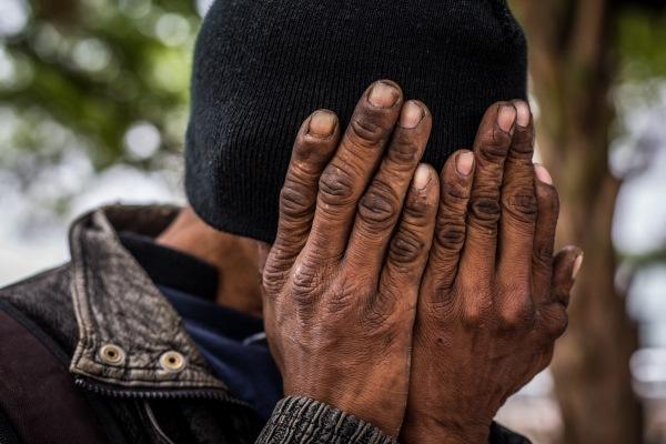Mato Grosso ainda não superou a cultura dos manicômios