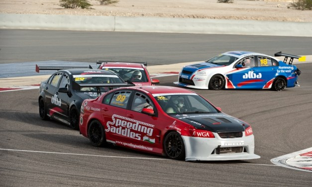 BIC: Exciting finale to National Racing Festival with WGA Supercars and 2000cc Challenge
