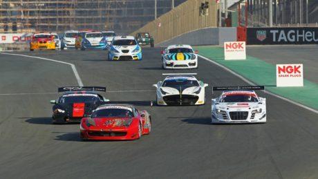 ngk-racing-series-during-nrd-power-weekend