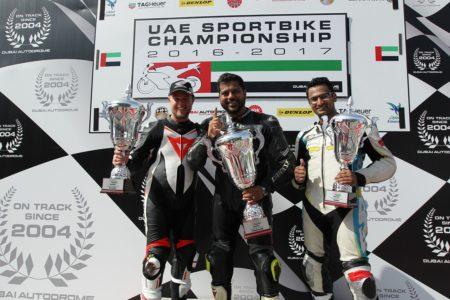 UAESBC-600cc-Rookie-Cup-Championship-Podium