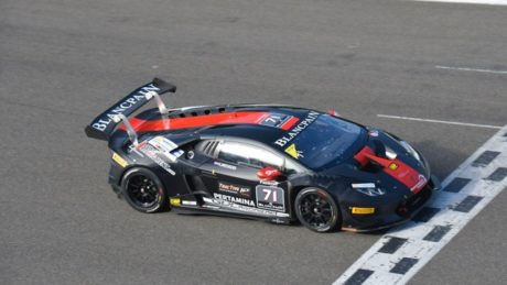 gdl-racing-middle-east