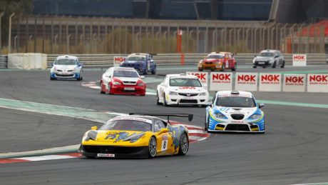 national-race-days-power-weekend-at-dubai-autodrome-1