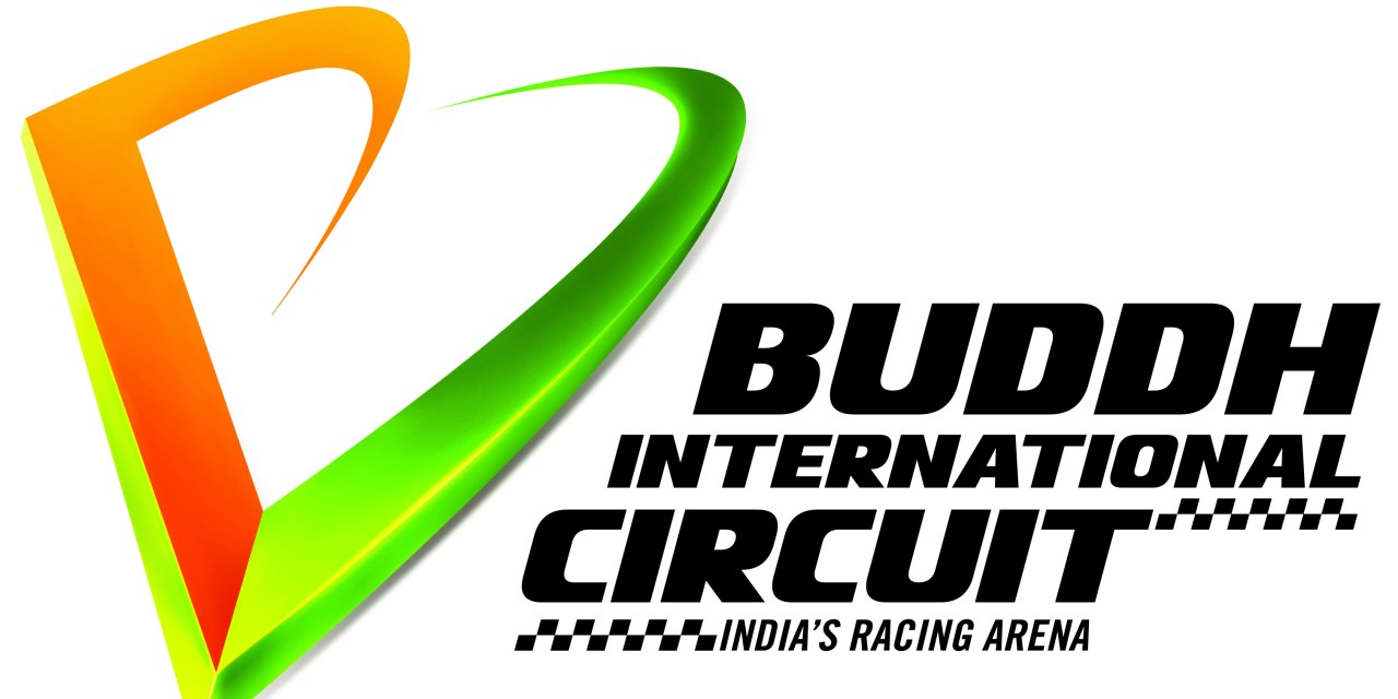 WSBK: Jaypee Sports cancels World Superbikes at Buddh circuit on grounds of safety