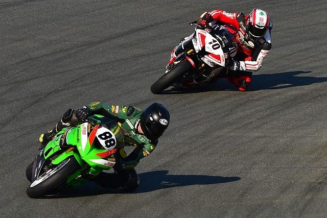 Dubai: National racing resumes at Dubai Autodrome with NGK Racing Series, UAE Sportbikes and Formula Gulf 1000