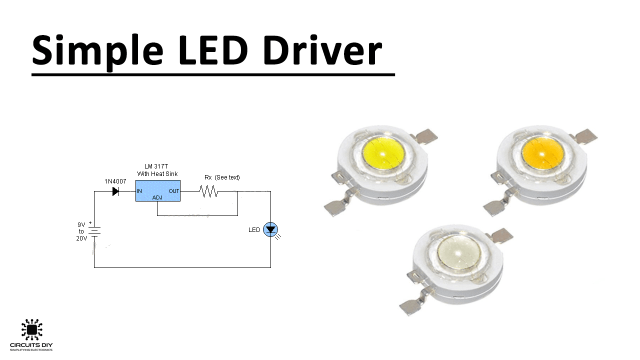 Free RELAY DRIVER CIRCUIT USING LIGHT DEPENDENT RESISTOR