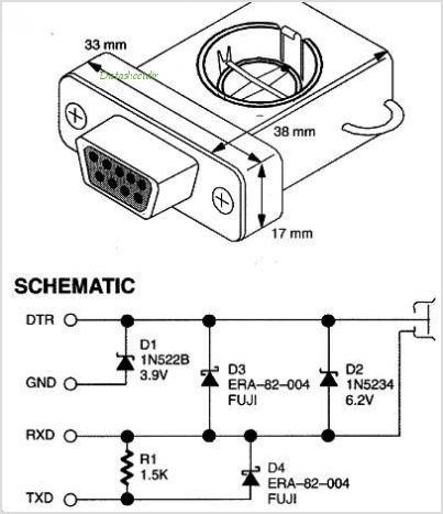 Car Audio Wiring Tips Car Audio Accessories Wiring Diagram