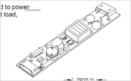 Laptop Battery Pinout Diagram Laptop Keyboard Wiring