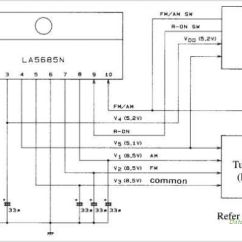 Ford 4000 Rds Wiring Diagram Vdo Oil Pressure Gauge N Pinout Pictures