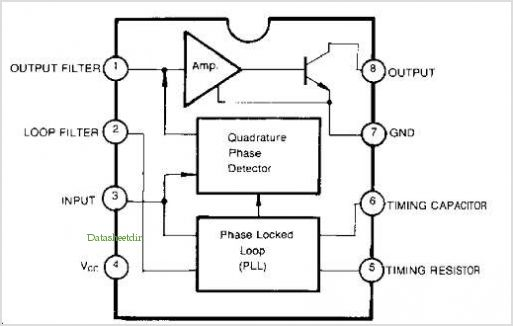 Wiring Diagrams Moreover Hoa Switch Diagram For Motor