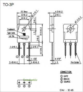 S Usb Connector Pin Out USB Pinout Wiring Diagram ~ Odicis