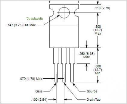 Pin Turbo Timer Wiring Diagram Picture By Netshark
