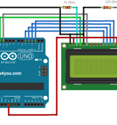 lcd arduino circuit [ 1746 x 1005 Pixel ]