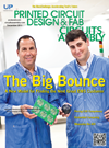 Printed Circuit Design & Fab - December 2013