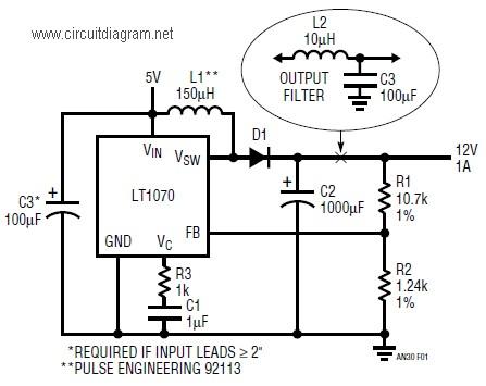 Car Audio Mixer Car Audio Mix Wiring Diagram ~ Odicis