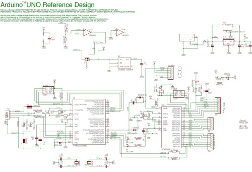 small resolution of arduino uno schematic circuit schematic arduino uno board circuit diagram arduino uno schematic