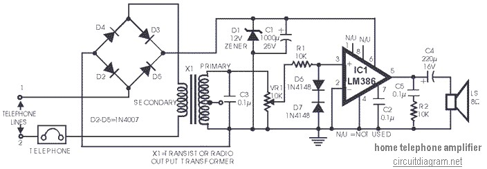 cigar box amp wiring diagram electrical circuit electrical wiring lm386 cigar box wiring diagram auto electrical diagramrhwiringdiagramkoyauniac cigar box amp wiring diagram at innovatehouston