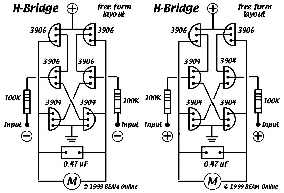 circuit diagram of motor speed control maxim max4295