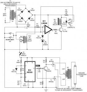 12 Volt Heater Motor 12 Volt Heater Switch Wiring Diagram