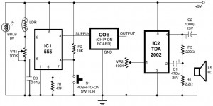 Digital Battery Charger Universal Charger Wiring Diagram