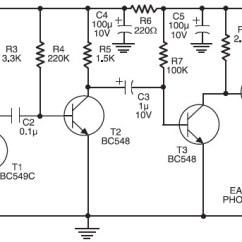 Circuit Diagram Of Phone Charger Intex Home Theatre Wiring Cheap Hearing Aid - Schematic
